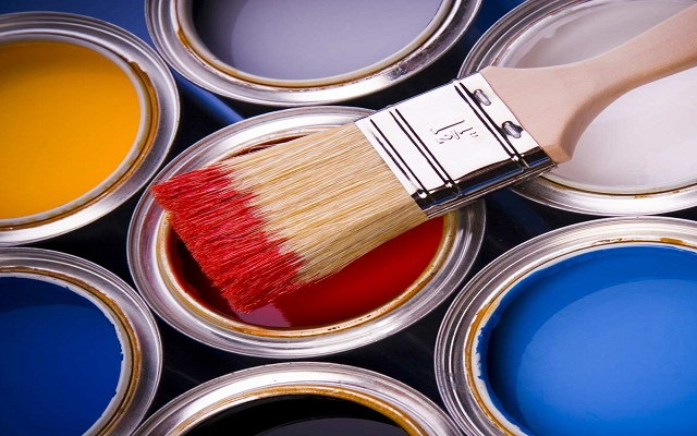 Global Paint And Coatings Market Size, Robust Contenders, Segments, and Forthcoming Opportunities